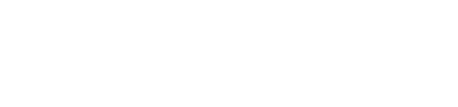 Institut polaire français Paul-Emile Victor